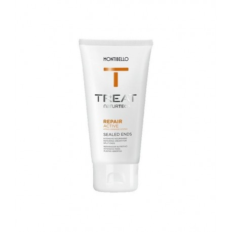 Montibello Treat NaturTech Repair Active krem 75 ml