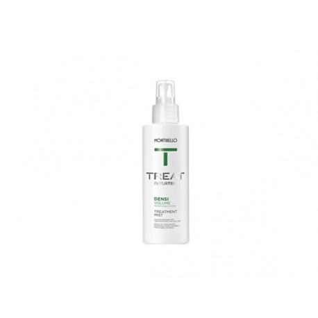 Montibello Treat NaturTech Densi Volume mgiełka 150 ml
