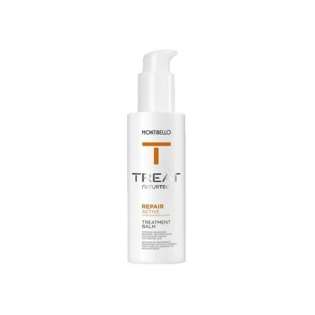 Montibello Treat NaturTech Repair Active balsam 150 ml