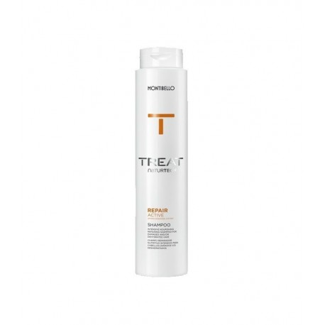 Montibello Treat NaturTech Repair Active szampon 500 ml