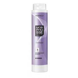 Montibello Morphosse szampon 300 ml