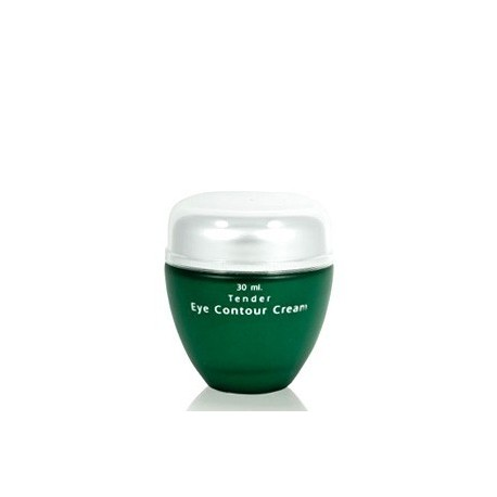 Anna Lotan Greens Eye Contour Cream