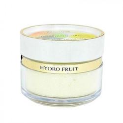 LEIM Exotic Q10 Hydro Fruit Complex 220 ml