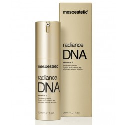 Mesoestetic Radiance DNA serum 30 ml