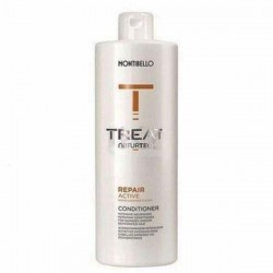 Montibello Treat NaturTech Repair Active odżywka 750 ml