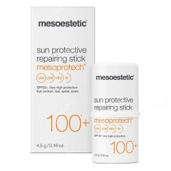 Mesoestetic SPF50 Sun Protective Repairing Stick 4,5g