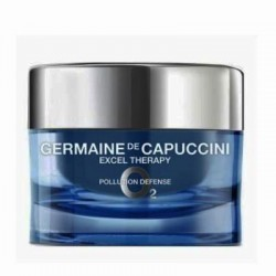 Germaine de Capuccini Excel Therapy O2 krem 50ml