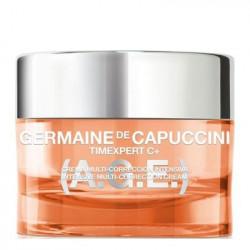Germaine de Capuccini Timexpert AGE C+ krem 50ml