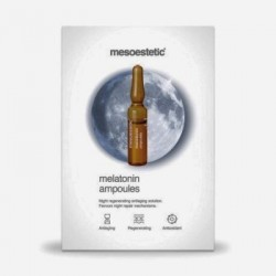Mesoestetic Melatonin ampułki 10 x 2ml