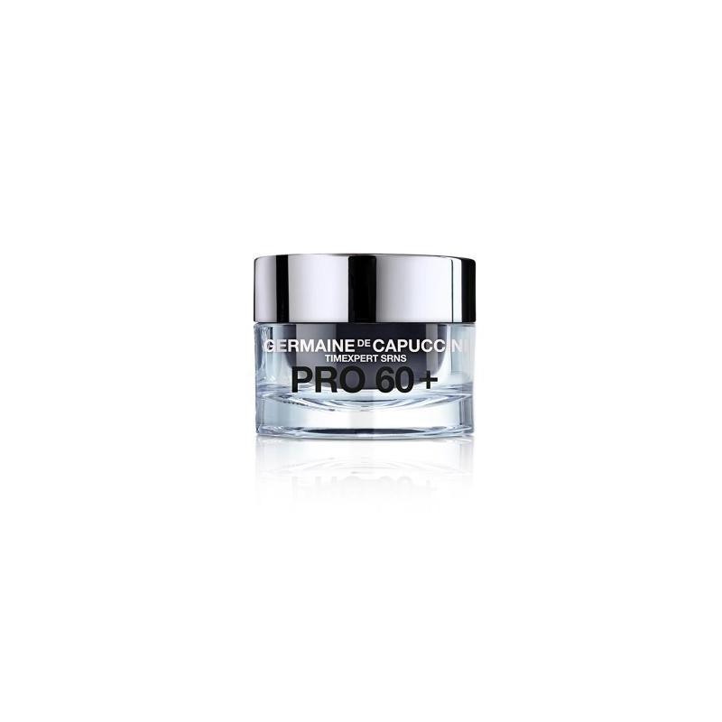 Germaine de Capuccini Timexpert SRNS Pro 60+ Extra Nourishing krem 50ml