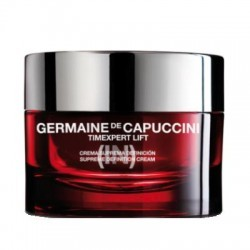 Germaine de Capuccini Supreme Definition krem 50ml