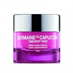 Germaine de Capuccini Global Cream Wrinkles Rich 50ml
