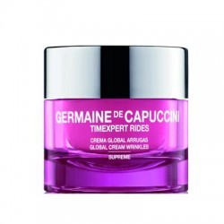 Germaine de Capuccini Global Cream Wrinkles Supreme 50ml