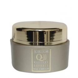 LEIM Q10 Retinol Defence Day Cream 60ml