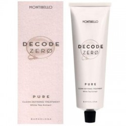 Montibello Decode Zero Pure Gel 80ml