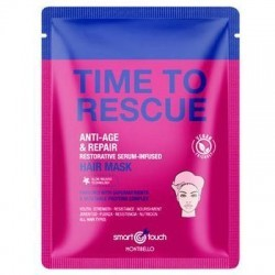 Montibello Time to Rescue Anti-Age Hair Mask 30ml