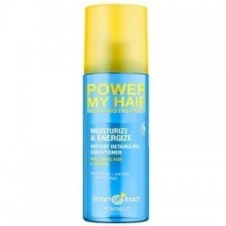 Montibello Power My Hair Hydrating Treatment Spray 200ml