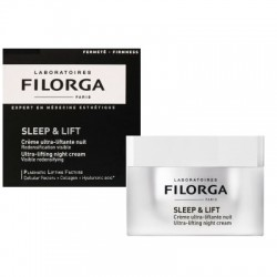 Filorga Sleep & Lift Night Cream 50ml