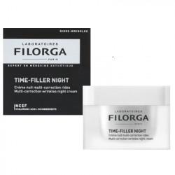 Filorga Time Filler Night Cream 50ml