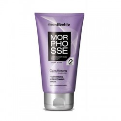 Montibello Morphosse maska 150ml